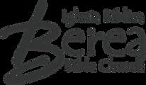 logo%2520bil%2520trans%2520W_edited_edit