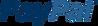 paypal-logo-transparent1.png