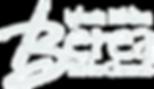 logo bil trans W.png