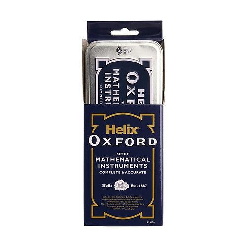 Helix Oxford Set de Compas