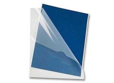 Deli L-Shape transparent