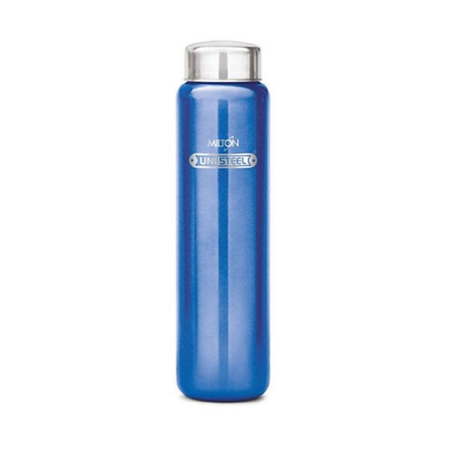 Milton Water Bottle UniSteel Aqua1000