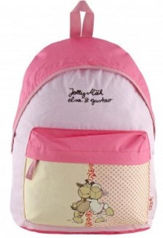 Target Basic backpack