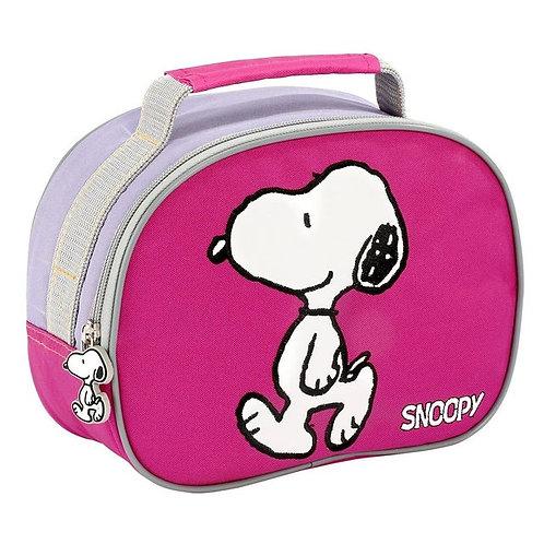 Viquel Porte Gouter Snoopy Baby