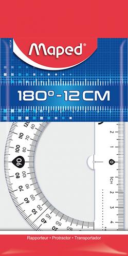 Maped Rapporteur 180/12cm