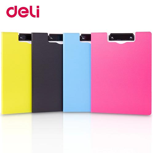 Deli Clipboard 75002
