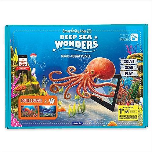 Smartivity Deep Sea Wonders