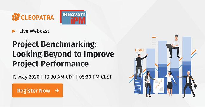 Webinar benchmarking IPM 13052020_Social