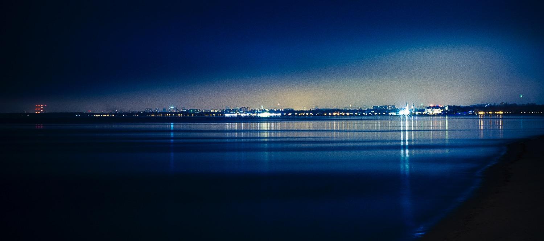 Gorgeous Sea_edited