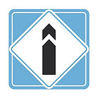 Traffic Management North Shore ITC logo