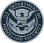Seal_of_the_United_States_Department_of_Homeland_Security 1.png
