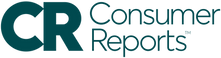 Consumer_Reports_logo_2016 1.png