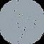 HP_logo_2012 1.png