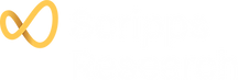 scripps_research_logo_stacked_invert.png