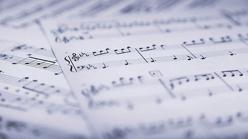 music-sheet-2000px.jpg