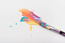 art-paint-brush-low-res.jpg