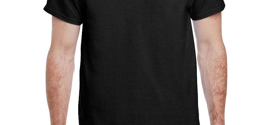 M3F Logo Shirt (Unisex)