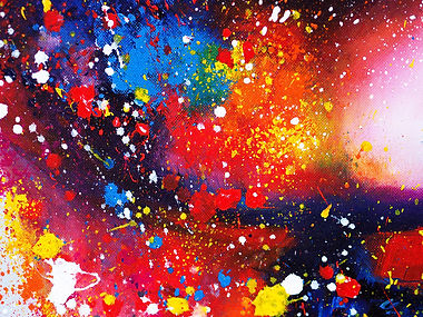 art-paint-642-2200px.jpg