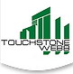 TouchStone-Website_Rev_0712_02.png