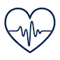 about-us-page-icon-_Medical-Director.png
