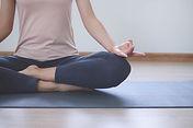 yoga-217-2200px.jpg