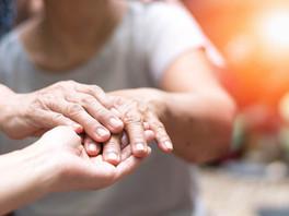 Parkinson's Disease at a Glance