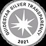 guidestar-widget-2021.png