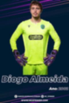 DiogoAlmeida-02.png