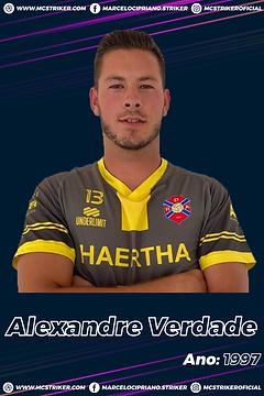 AlexandreVerdade-02.png