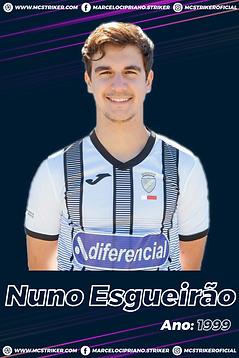 NunoEsgueirao-02.png