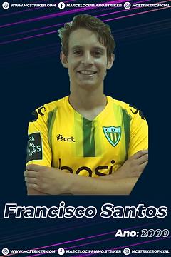 FranciscoSantos-02.png