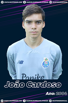 JoaoCardoso-02.png