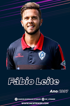 FabioLeite-02.png
