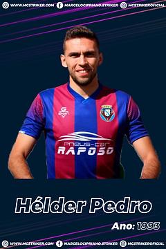 HelderPedro-02.png