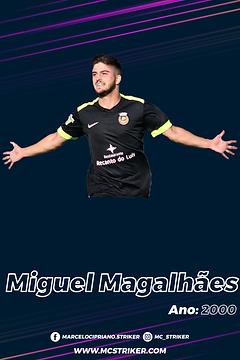 Maga-02.png