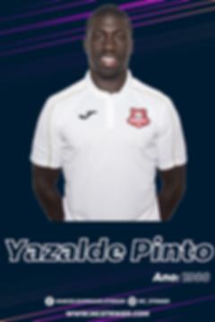 Yazalde-02.png