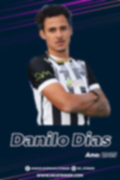 Danilo-02.png