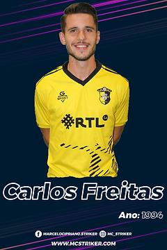 CarlosFreitas-02.png