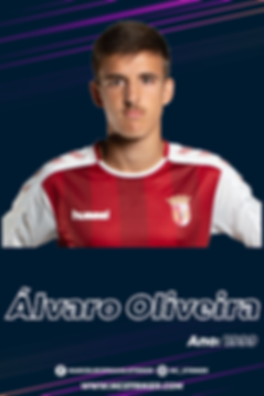 AlvaroOliveira-02.png