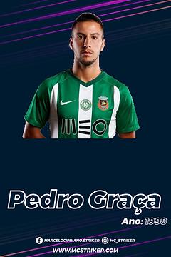 PedroGraca-02.png