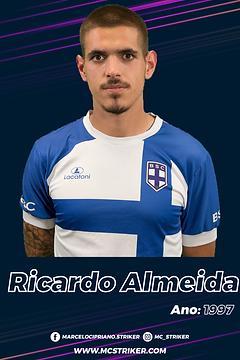 Ricardo-02.png