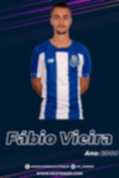 FabioVieira-02.png