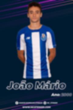 JoaoMario-02.png