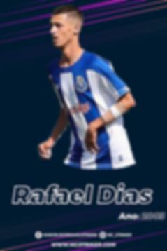 RafaelDias-02.png