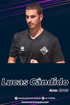 Lucas-02.png