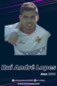 RuiAndreLopes-02.png