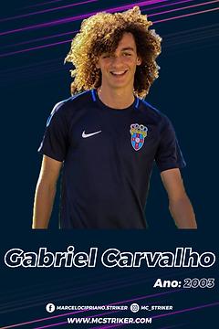 GabrielCarvalho-02.png