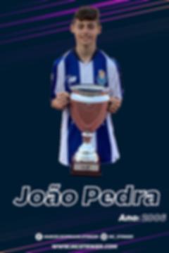 JoaoPedra-02.png