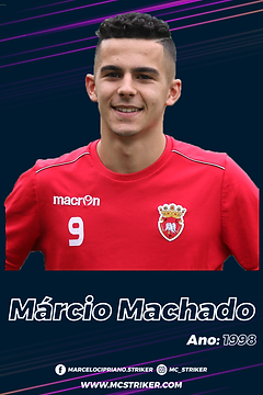 Marcio-02.png