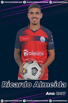 RicardoAlmeida-02.png